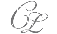 CraigLewisWeddings