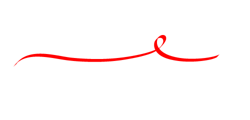 Johnson City Circus Arts
