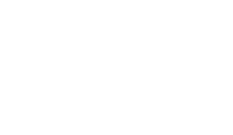 Craig Lewis Productions